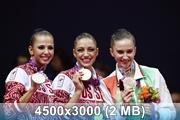 http://img-fotki.yandex.ru/get/9108/238566709.10/0_cfac8_bc36dda7_orig.jpg