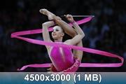 http://img-fotki.yandex.ru/get/9108/238566709.10/0_cfade_59ca622e_orig.jpg