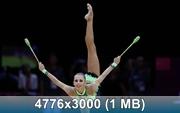 http://img-fotki.yandex.ru/get/9108/238566709.12/0_cfb1f_7a25d69b_orig.jpg