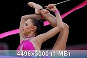 http://img-fotki.yandex.ru/get/9108/238566709.14/0_cfb8b_620df32_orig.jpg