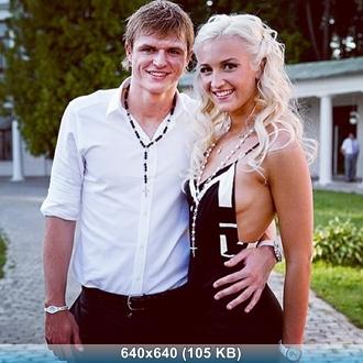 http://img-fotki.yandex.ru/get/9108/238566709.b/0_cf887_36bf5555_orig.jpg