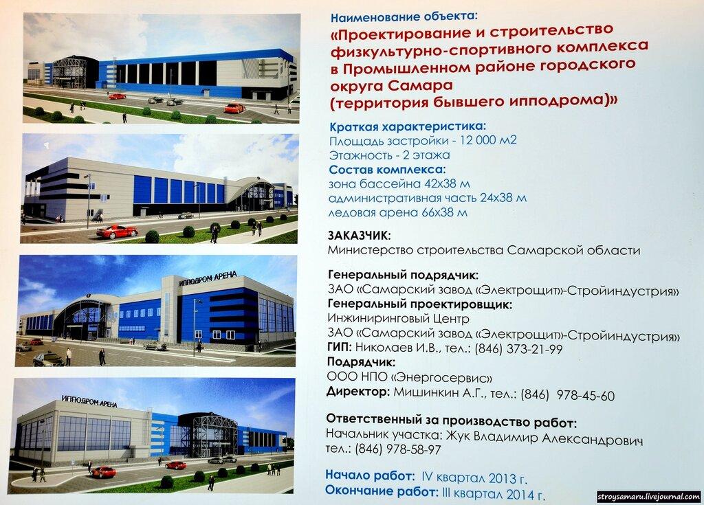 https://img-fotki.yandex.ru/get/9108/239440294.1/0_d62bc_e1d87ae5_XXL.jpg