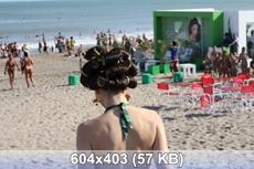 http://img-fotki.yandex.ru/get/9108/240346495.10/0_dd540_d183c97a_orig.jpg