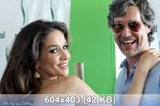 http://img-fotki.yandex.ru/get/9108/240346495.10/0_dd556_f60c0d2f_orig.jpg