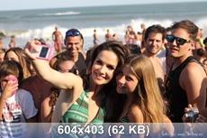 http://img-fotki.yandex.ru/get/9108/240346495.12/0_dd596_42a34f6c_orig.jpg