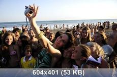 http://img-fotki.yandex.ru/get/9108/240346495.13/0_dd5e9_c00a11b7_orig.jpg