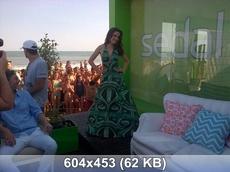 http://img-fotki.yandex.ru/get/9108/240346495.14/0_dd603_433b4516_orig.jpg