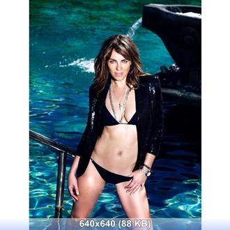 http://img-fotki.yandex.ru/get/9108/240346495.1a/0_ddd63_ef72b7b_orig.jpg