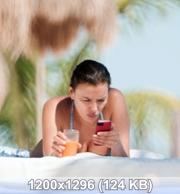 http://img-fotki.yandex.ru/get/9108/240346495.1e/0_de082_2e38ee49_orig.jpg