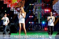 http://img-fotki.yandex.ru/get/9108/240346495.c/0_dd405_d016712e_orig.jpg