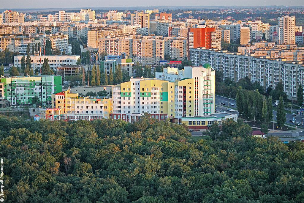 Городская стоматологическая поликлиника 20 санкт-петербург