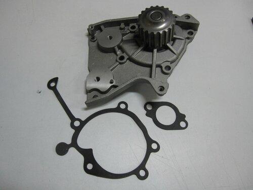 Насос охлаждения Mazda 323 86-90/626 87-97/929 87-88/B-Serie 91-05/E 2000,2200 91-03/MX-3 92-94/KIA Sportage 93-05/Clarus 96-00