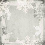 WinterDreams_pp (9).jpg