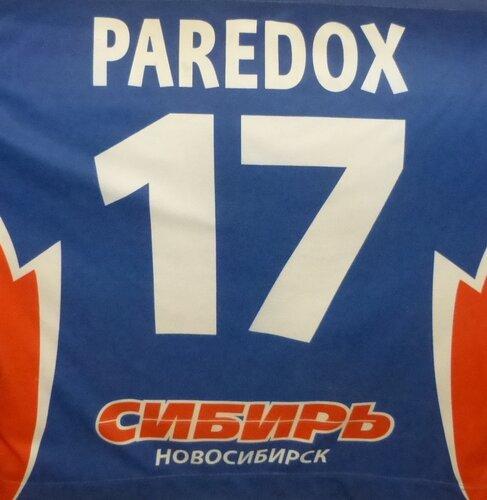 КХЛ, чемпионат Швейцарии, НХЛ, чемпионат Франции, чемпионат Польши