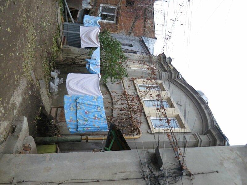 Девочки по вызову Радищева переулок женщину на ночь Куйбышева ул.