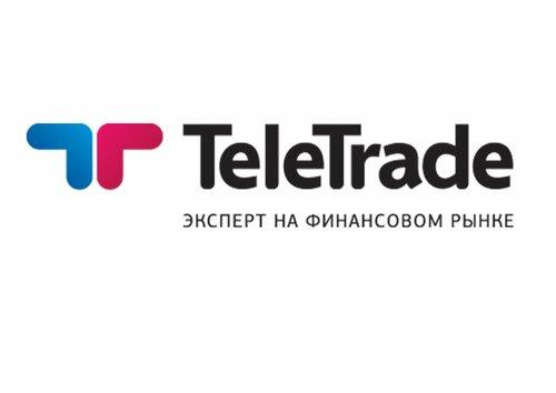 Рубль «падает»: варианты действий? 2