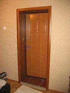 Откосы для дверей купить в СПб
