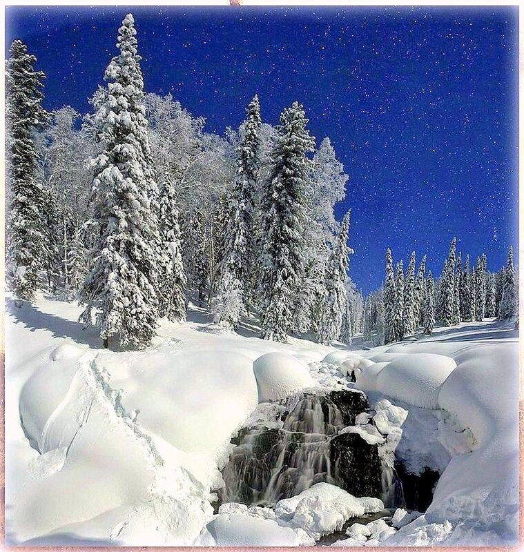 Природа, пейзаж, фото из интернета (130).jpg
