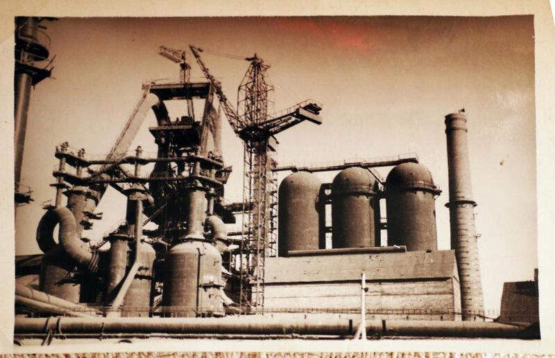 Шлюхи челябинска чмз 19 фотография