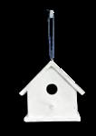 Palvinka_TiptoeThroughTheTulips_birdhousesh.png