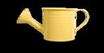 Palvinka_TiptoeThroughTheTulips_wateringcan2sh.png
