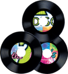 el_disco_tresors_baby (25).png