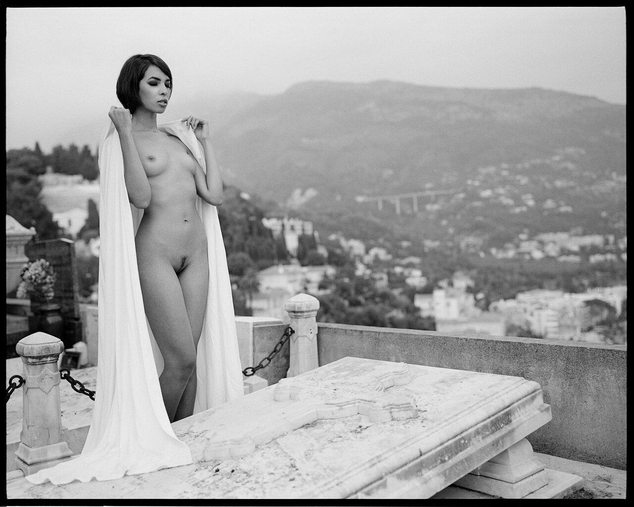 polskie-modeli-eroticheskie-foto