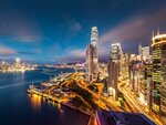 Hong-Kong-Financial-Business-China.jpg