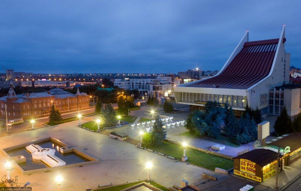 Картинки мой город омск, картинки надписями