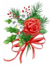 http://img-fotki.yandex.ru/get/9108/97761520.20/0_7d6c2_478ce592_orig.jpg