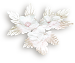 http://img-fotki.yandex.ru/get/9108/97761520.d0/0_7fc05_11a9008d_orig.png