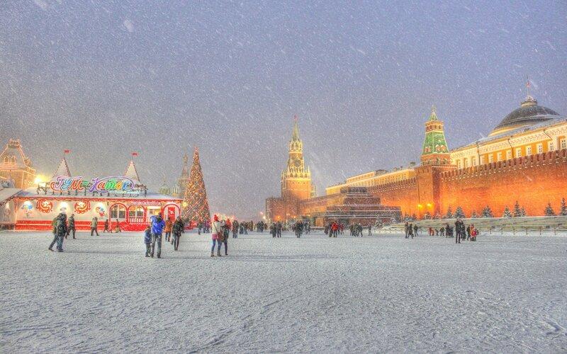 http://img-fotki.yandex.ru/get/9108/97761520.de/0_7fefd_54bc71eb_XL.jpg