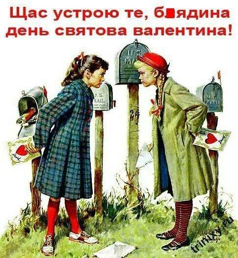 http://img-fotki.yandex.ru/get/9108/97761520.ef/0_8024b_4bd883f7_XL.jpg