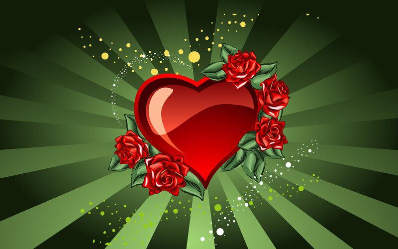 http://img-fotki.yandex.ru/get/9108/97761520.f2/0_802fa_d2308915_XL.jpg