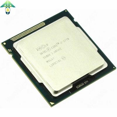 S-1155 Core i7-3770