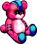Teddy 2.png