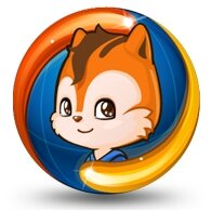 UC Browser (ярлык)