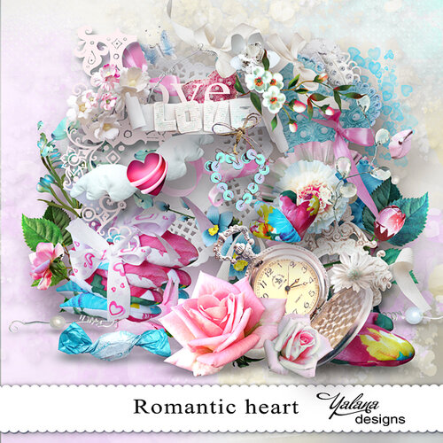 Romantic heart_YalanaDesign.jpg