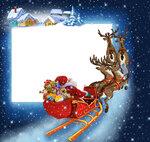 Santa on the sky (3).jpg