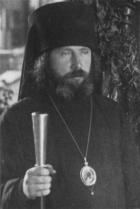 Георгий Мелихов. Белый Харбин 0_e6b59_f0310a5f_L