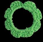 natali_strawberry_crochet5-sh.png