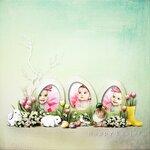 00_Spring_Festivities_Emeto_z15.jpg