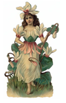 Victorian Angels Fairies (39).png