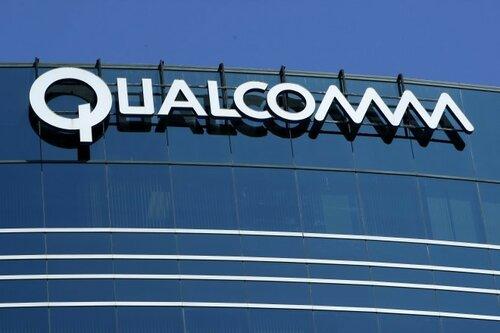 Qualcomm хочет объединиться с Samsung и GlobalFoundries