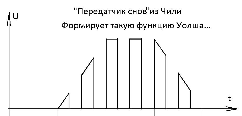 http://img-fotki.yandex.ru/get/9109/158289418.cb/0_b8b00_657c58df_orig.png