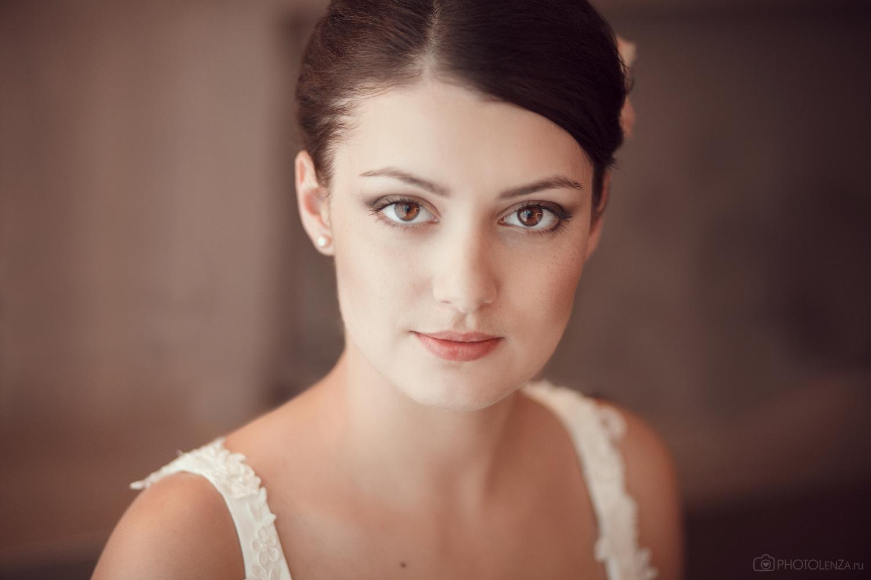 Свадьба Анны и Олега. 25 июля