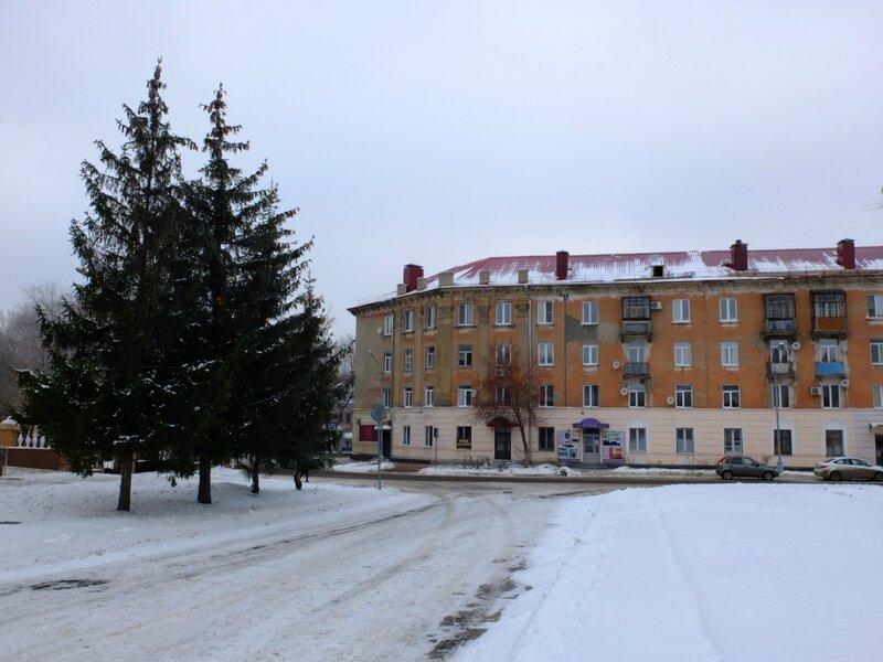 Новокуйбышевск 156.JPG