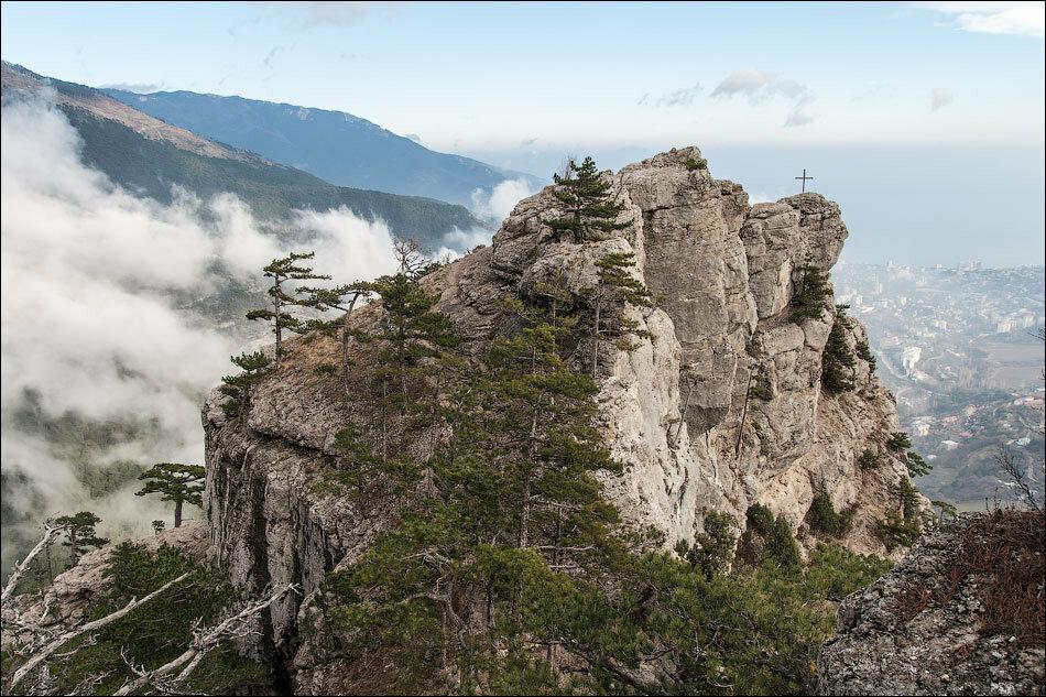 Водопады Боткинской тропы или вместе весело шагать по ......