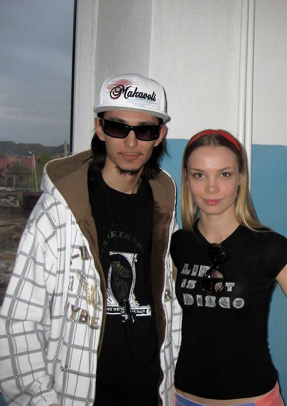 http://img-fotki.yandex.ru/get/9109/19735401.e8/0_82c44_cfc56dd0_XL.jpg