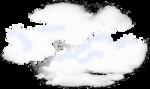 звезды и облака (2).png